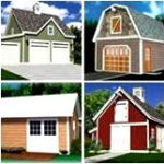 187 free chicken house plans