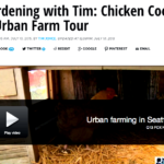 Category: chicken house tour – stone soup gardens