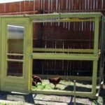 Denver's first chicken house tour