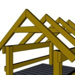 Free chicken house plans