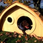 Hobbit hole chicken coops, and much more! - hobbit hole playhouses, chicken coops, doghouses, more!