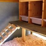 Ikea home for chicks – ikea online hackers – ikea online hackers