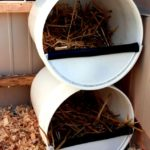 Top Ten chicken nesting boxes