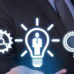 Best business databases within australia