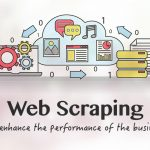 Online Scraping, Huge Information, and exactly how Effective Organizations Rely On Them