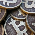 Leading 10 Legit Bitcoin Robot Evaluation In 2020